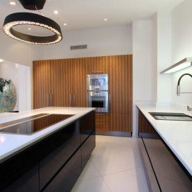 Décoration intérieur mobilier cuisine