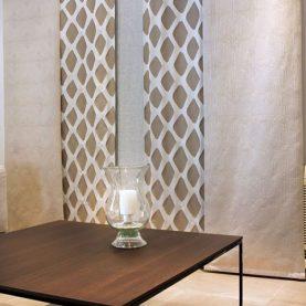 Décoration intérieur mobilier revêtement sols et murs