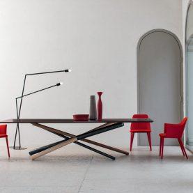 Décoration intérieur mobilier intérieur extérieur